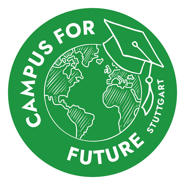 Campus for Future Stuttgart