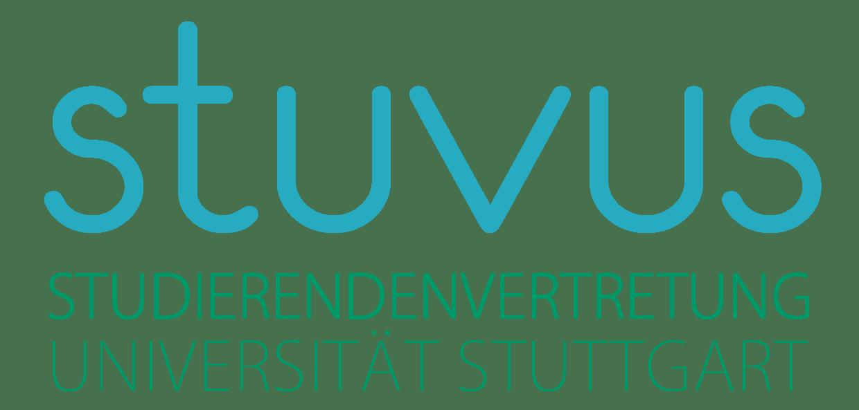 stuvus-Referat für Nachhaltigkeit