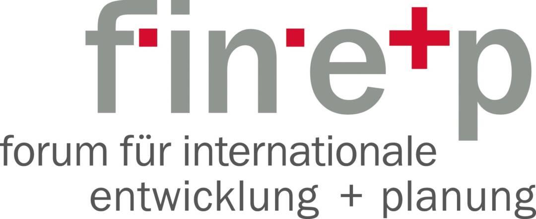 finep (forum für internationale entwicklung + planung)
