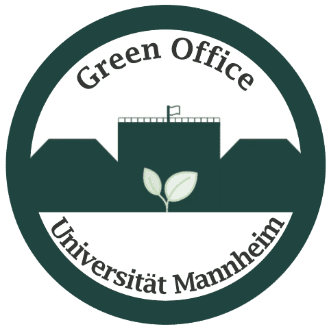 Green Office Universität Mannheim e.V.
