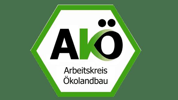Arbeitskreis Ökologischer Landbau (AKÖ)
