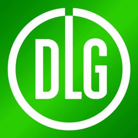 Deutschen Landwirtschafts-Gesellschaft (DLG)