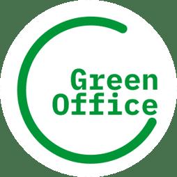 Green Office Stuttgart