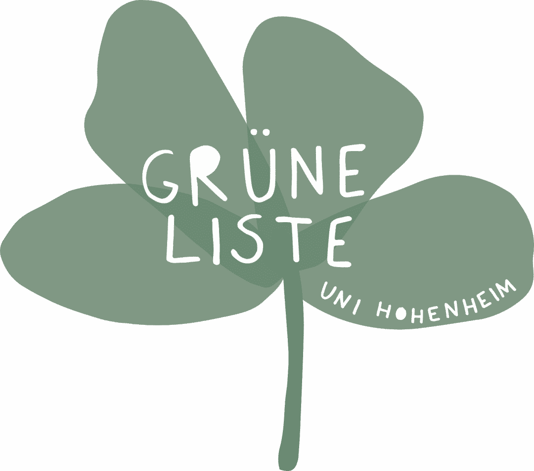 Grüne Liste (Uni Hohenheim)