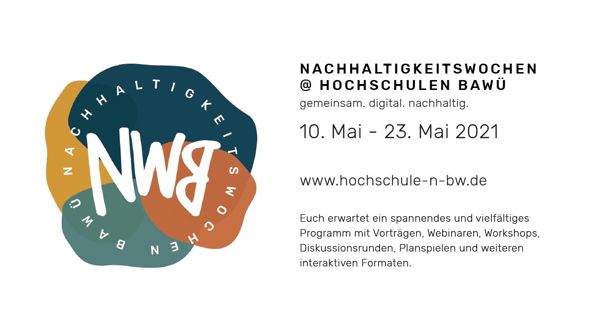 NBW2021 Share-Folie für Präsentationen
