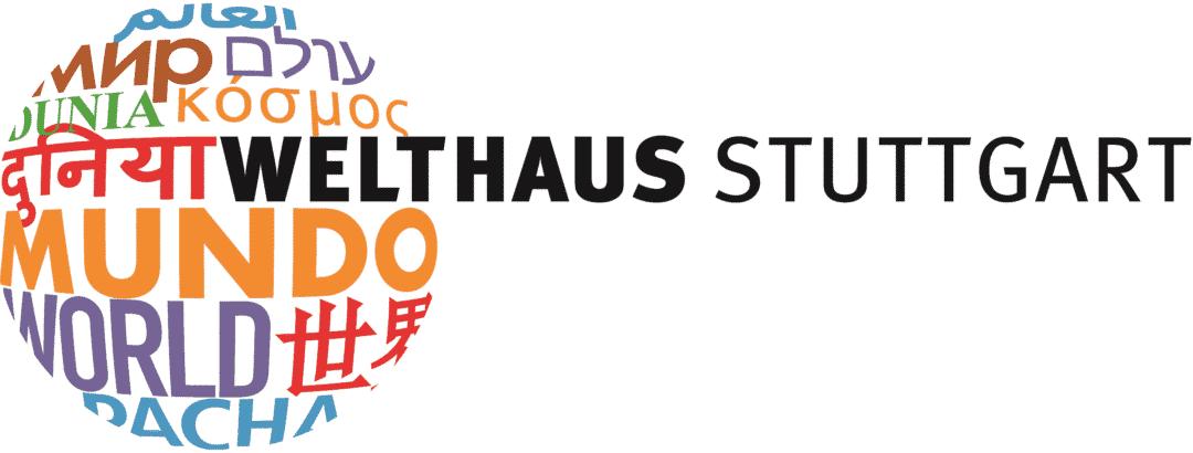 Welthaus Stuttgart e.V.