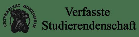 VS Uni Hohenheim