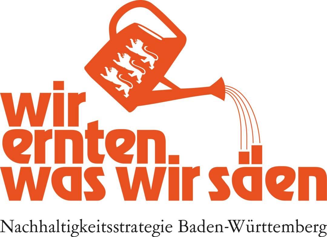 Jugendinitiative der Nachhaltigkeitsstrategie Baden-Württemberg