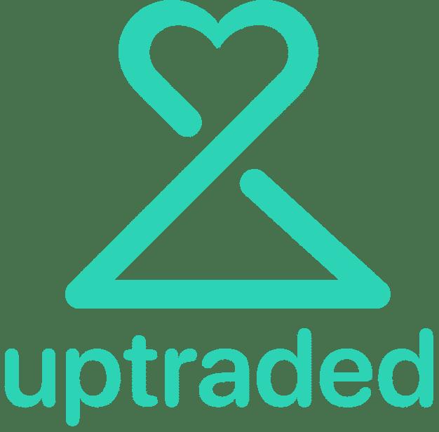 Uptraded