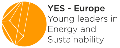 YES-Europe (Young Leaders in Energy and Sustainability)