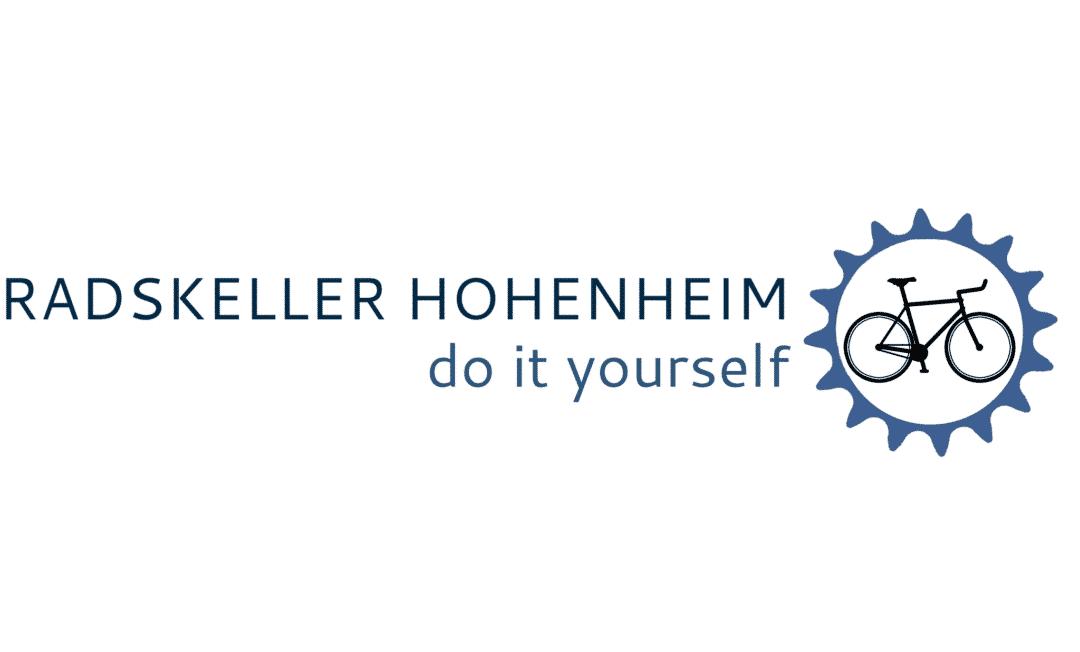 Radskeller Uni Hohenheim