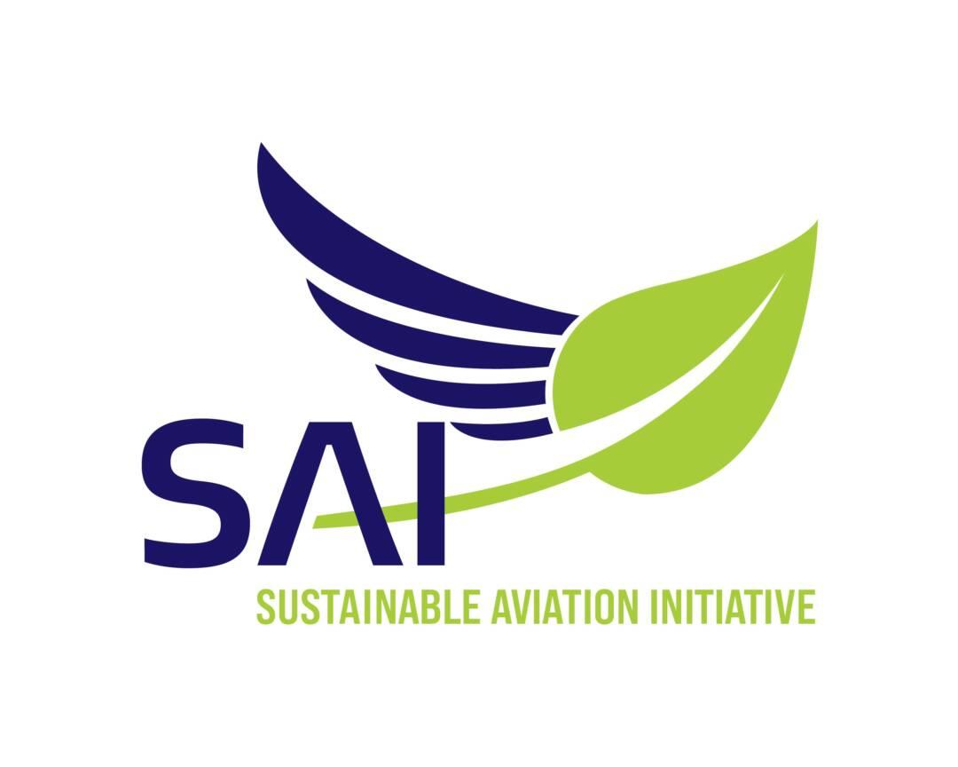 Sustainable Aviation Initiative