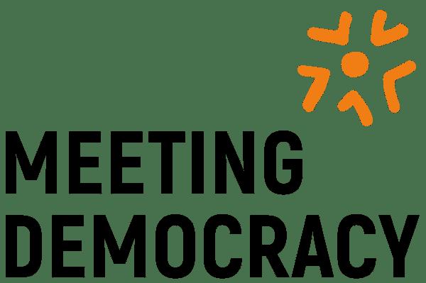 Meeting Democracy