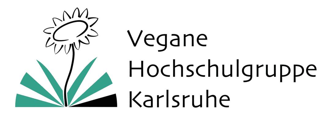 Vegane Hochschulgruppe Karlsruhe